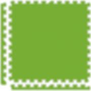 LG_InsideWithEdges.jpg