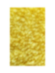 30OZ_Lemon Drop_HiRez.jpg