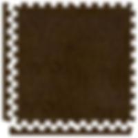 BROWN SOFT CARPET.jpg