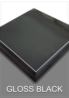 HG12 BLACK PIC PRODUCT SHEET.jpg