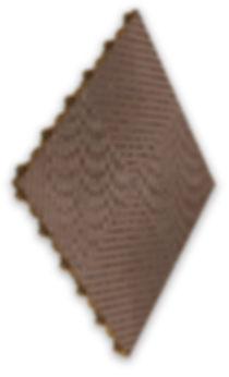 CHOCOLATE BROWN-WHITEBKGRD.jpg