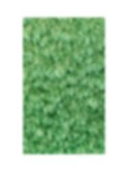 50OZ_Lime Green_HiRez.jpg
