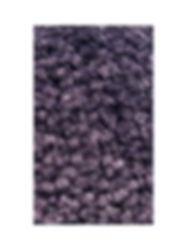 28 OZ Commercial Carpet_Violet