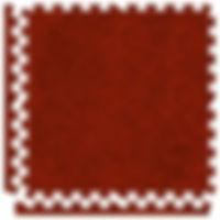 RED SOFT CARPET.jpg