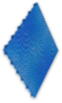 ROYAL BLUE-WHITEBKGRD.jpg