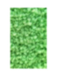 30OZ_Key Lime_HiRez.jpg