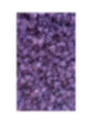 30OZ_Grape Soda_HiRez.jpg
