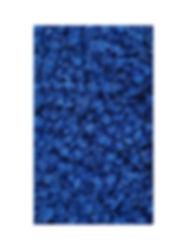 30OZ_Royal Blue_HiRez.jpg
