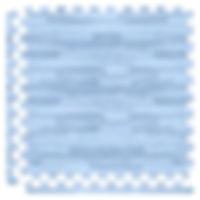 BLUE SOFT WOOD SQUARE.jpg