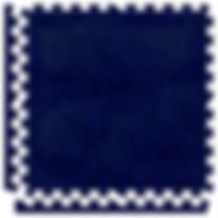 ROYAL BLUE SOFT CARPET.jpg