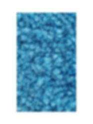 30OZ_Big Top Blue_HiRez.jpg