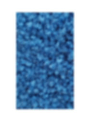 30OZ_Imperial Blue_HiRez.jpg