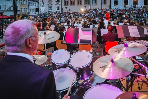 Konzert Stadtkapelle006.jpg
