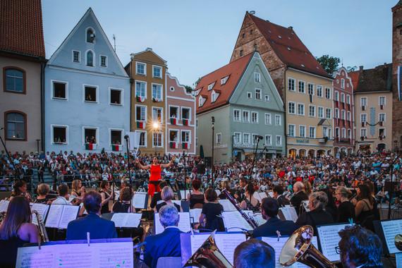 Konzert Stadtkapelle008.jpg