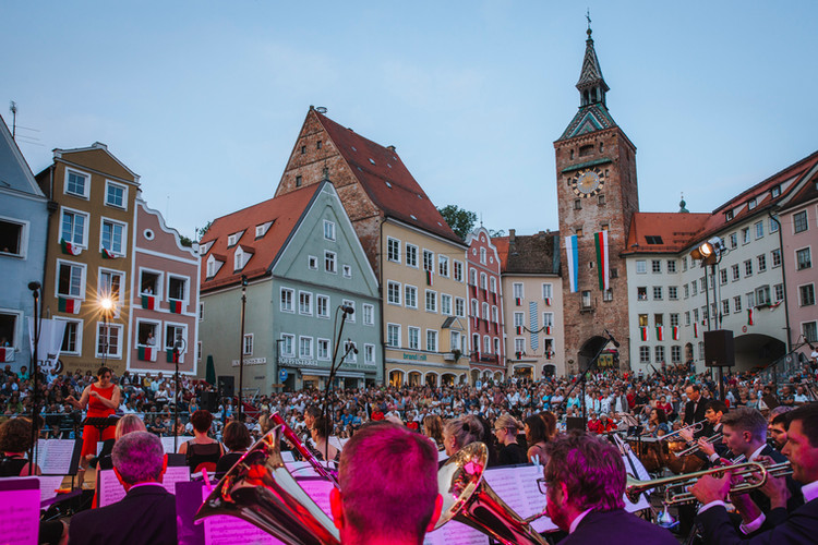 Konzert Stadtkapelle007.jpg