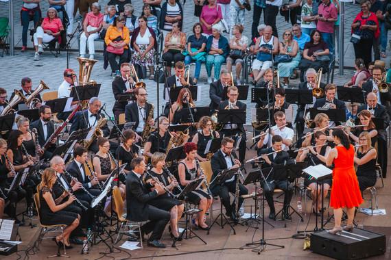 Konzert Stadtkapelle003.jpg