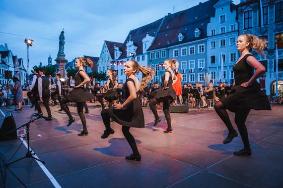 Konzert Stadtkapelle009.jpg