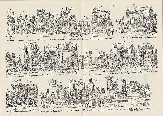 Rosenmontagszug 1889.jpg