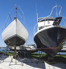 boatyard1.png
