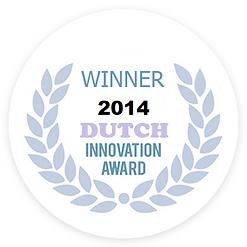 dutch 2014 award.png