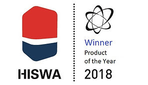 HISWA-Product-of-the-Year-2018.jpg