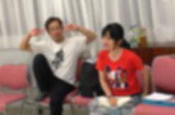 20181010_1.JPG