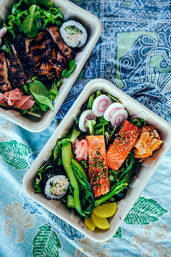 Aina-Bento-Salmon-Chicken-new-1920x2880.
