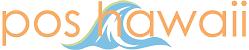 phi-logo-02.png