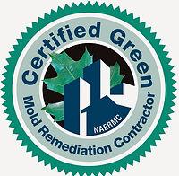 logo-CGMRC_edited_edited.jpg