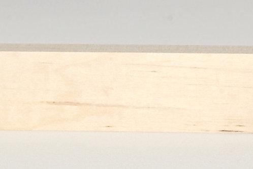 "6"" Challenge Drill Blocks (Box of 36)"