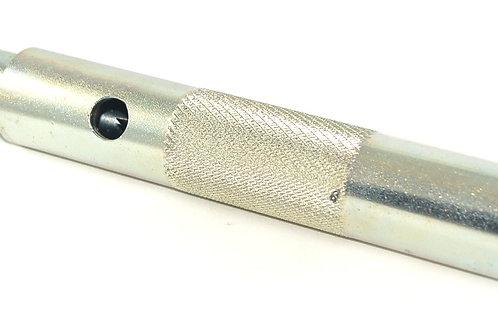 Part# A-4950-2 - Challenge Hand Drill Bit Sharpener