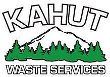 KWS logo b.jpg