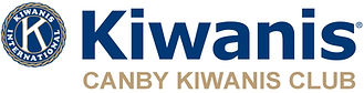 Canby Kiwanis color logo.jpg