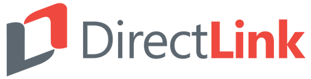 DirectLink Logo-RGB-lrg-300dpi-medium.pn