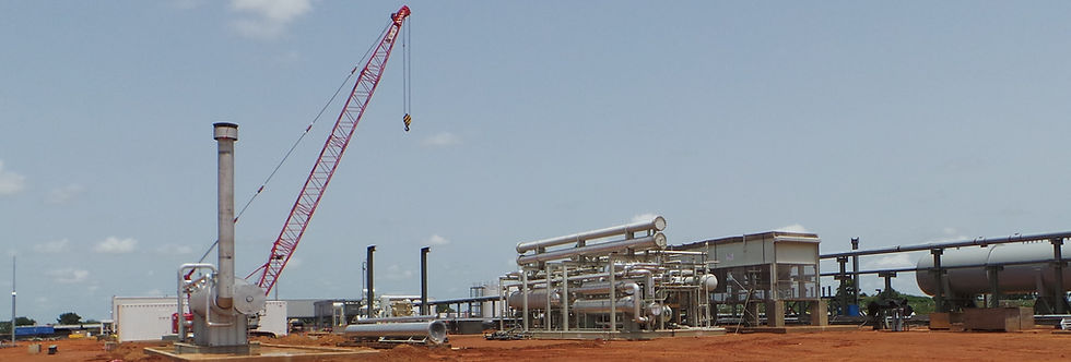 Oil site.JPG