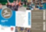 HILDEN OSTERN 2020_2.jpg