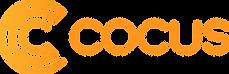 COCUS_Logo_orange_RGB(Hauptlogo).png