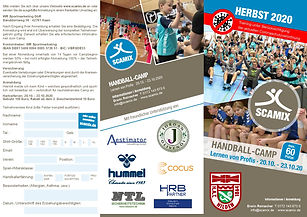20_09_01_HILDENER_WÖLFE_HERBST 2020-page