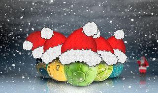 handball-weihnachten.jpg