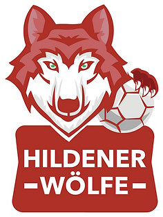 HILDENER WOELFE.png