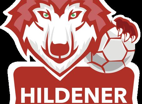 #handballHATpower News: