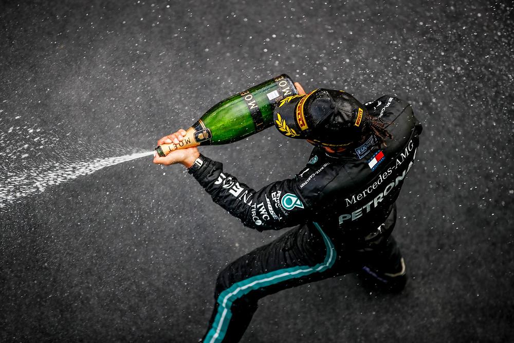 LAT Images for Mercedes-Benz Grand Prix Ltd
