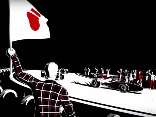 F1 in Japan