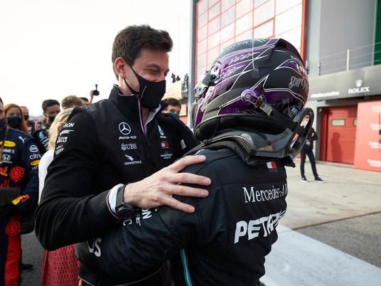 Round 13 - Romagna GP