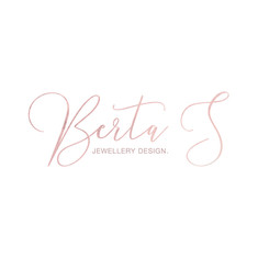 Berta S Jewellery Design