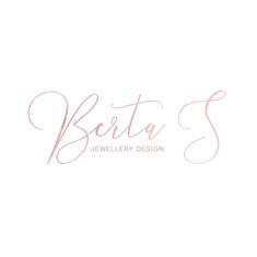 Berta S Jewellery Design