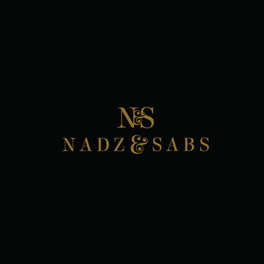 Nadz and Sabs