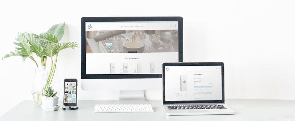 Website-Design-Light.jpg