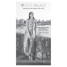 Style Palace