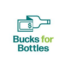 Bucks For Bottles
